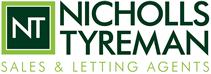 Nicholls Tyreman
